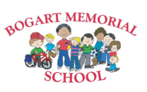 Bogart Memorial School